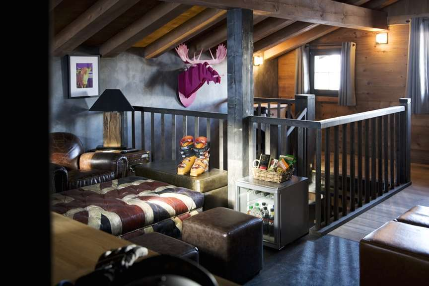 Kings-avenue-various-alpine-resorts-snow-chalet-sauna-outdoor-jacuzzi-childfriendly-hammam-les-4-vallees-001-12