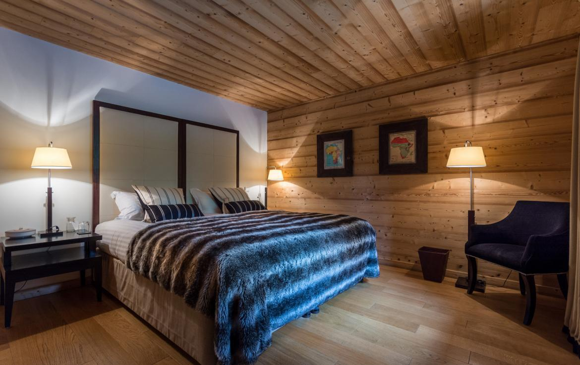 Kings-avenue-various-alpine-resorts-snow-chalet-sauna-outdoor-jacuzzi-childfriendly-parking-fireplace-les-gets-001-15