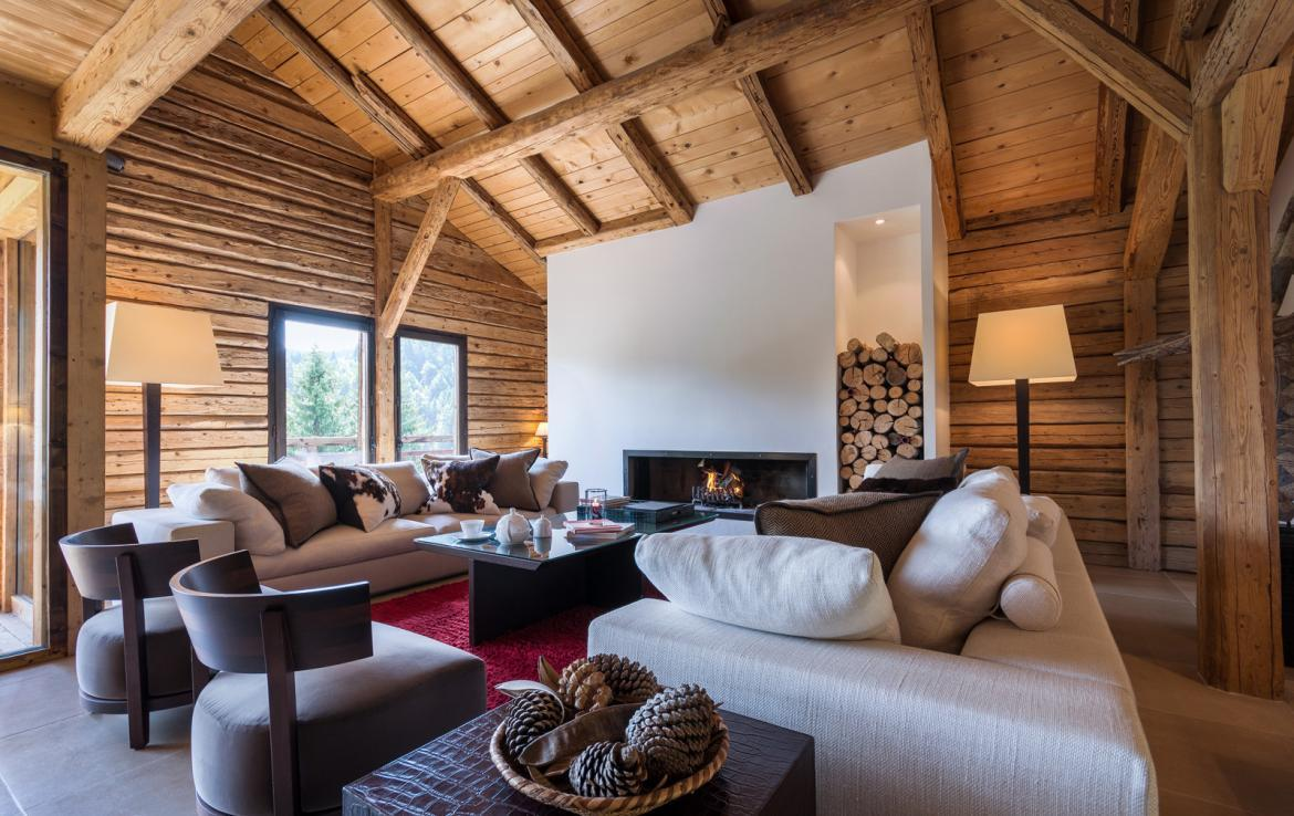 Kings-avenue-various-alpine-resorts-snow-chalet-sauna-outdoor-jacuzzi-childfriendly-parking-fireplace-les-gets-001-3