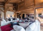 Kings-avenue-various-alpine-resorts-snow-chalet-sauna-outdoor-jacuzzi-childfriendly-parking-fireplace-les-gets-001-4