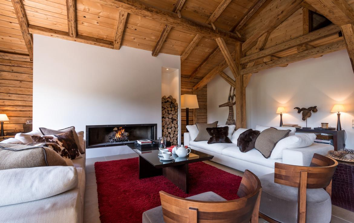 Kings-avenue-various-alpine-resorts-snow-chalet-sauna-outdoor-jacuzzi-childfriendly-parking-fireplace-les-gets-001-5