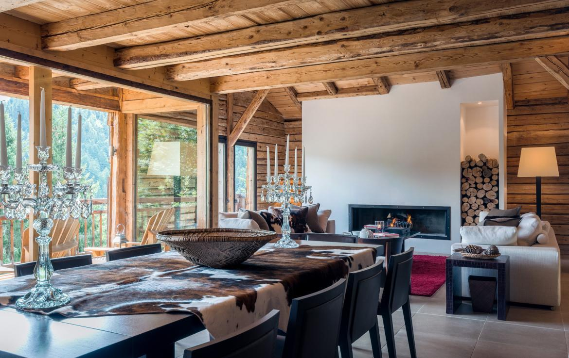 Kings-avenue-various-alpine-resorts-snow-chalet-sauna-outdoor-jacuzzi-childfriendly-parking-fireplace-les-gets-001-6