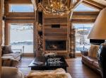 Kings-avenue-various-alpine-resorts-snow-chalet-sauna-outdoor-jacuzzi-fireplace-childfriendly-parking-les-gets-002-3