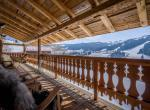 Kings-avenue-various-alpine-resorts-snow-chalet-sauna-outdoor-jacuzzi-fireplace-childfriendly-parking-les-gets-002-7