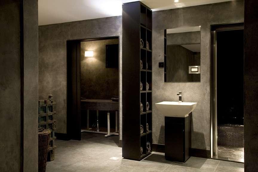 Kings-avenue-various-swiss-alps-sauna-jacuzzi-hammam-childfriendly-parking-fireplace-wine-cellar-treatment-room-cinema-area- Various-swiss-alps-001-12