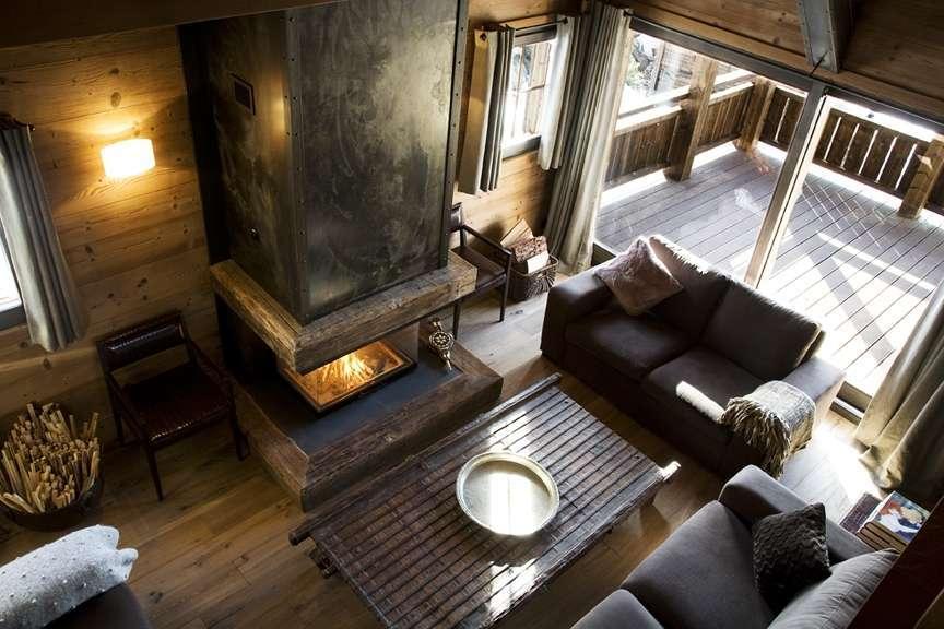 Kings-avenue-various-swiss-alps-sauna-jacuzzi-hammam-childfriendly-parking-fireplace-wine-cellar-treatment-room-cinema-area- Various-swiss-alps-001-6