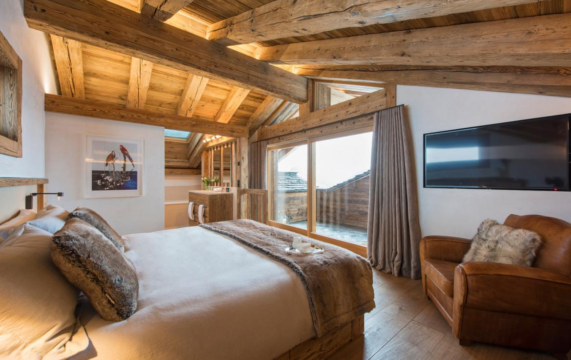 Kings-avenue-verbier-snow-chalet-childfriendly-parking-wine-cave-fireplace-018-16