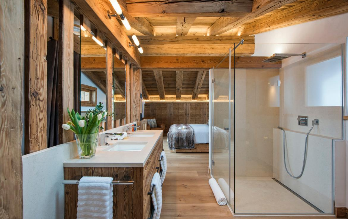 Kings-avenue-verbier-snow-chalet-childfriendly-parking-wine-cave-fireplace-018-17