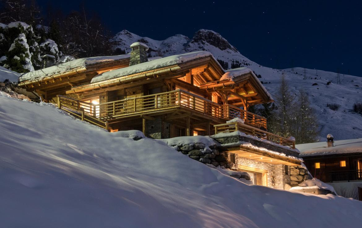 Kings-avenue-verbier-snow-chalet-childfriendly-parking-wine-cave-fireplace-018-2