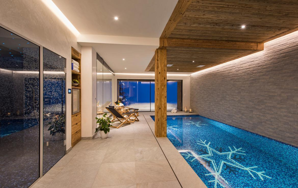Kings-avenue-verbier-snow-chalet-childfriendly-parking-wine-cave-fireplace-018-8