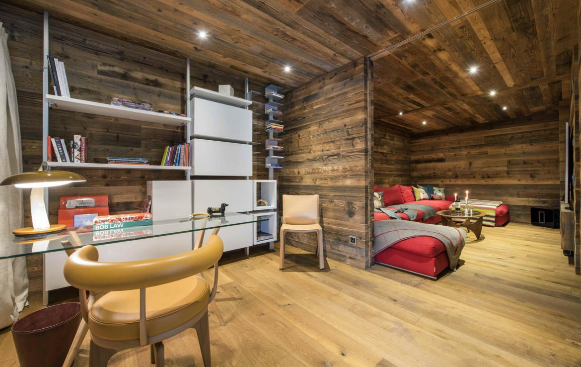 Kings-avenue-verbier-snow-chalet-fireplace-childfriendly-ski-in-ski-out-balconies-017-13