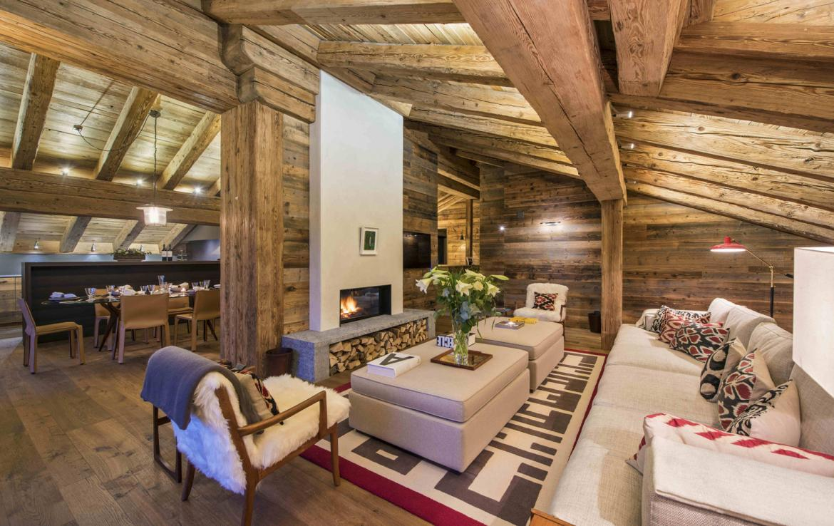 Kings-avenue-verbier-snow-chalet-fireplace-childfriendly-ski-in-ski-out-balconies-017-15