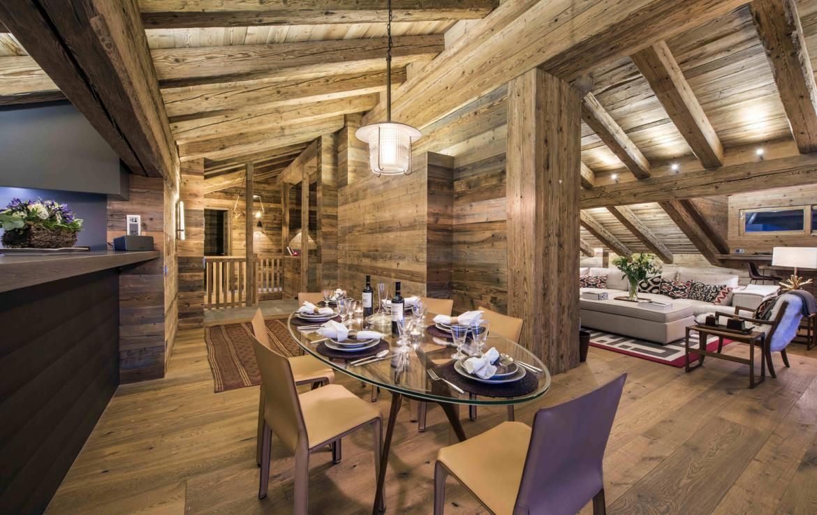 Kings-avenue-verbier-snow-chalet-fireplace-childfriendly-ski-in-ski-out-balconies-017-17