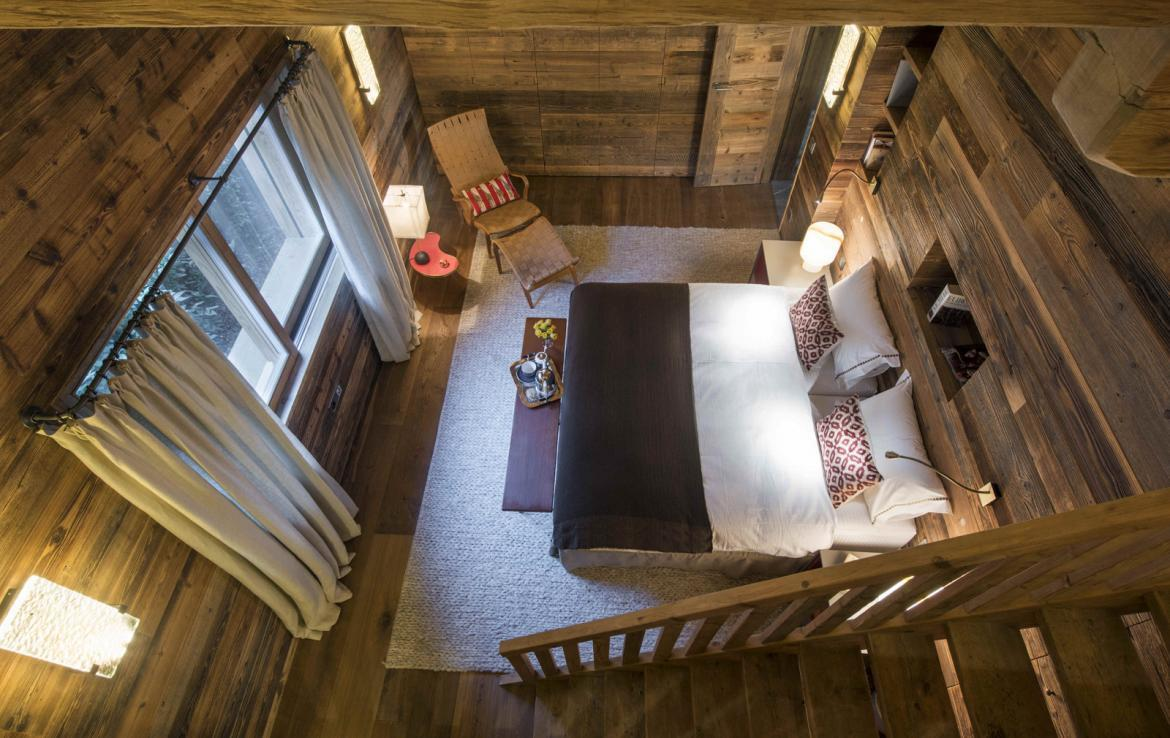 Kings-avenue-verbier-snow-chalet-fireplace-childfriendly-ski-in-ski-out-balconies-017-18