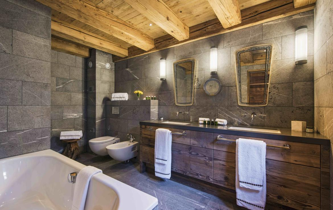 Kings-avenue-verbier-snow-chalet-fireplace-childfriendly-ski-in-ski-out-balconies-017-22