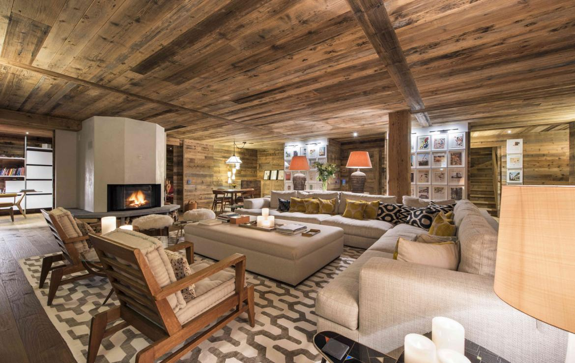 Kings-avenue-verbier-snow-chalet-fireplace-childfriendly-ski-in-ski-out-balconies-017-3