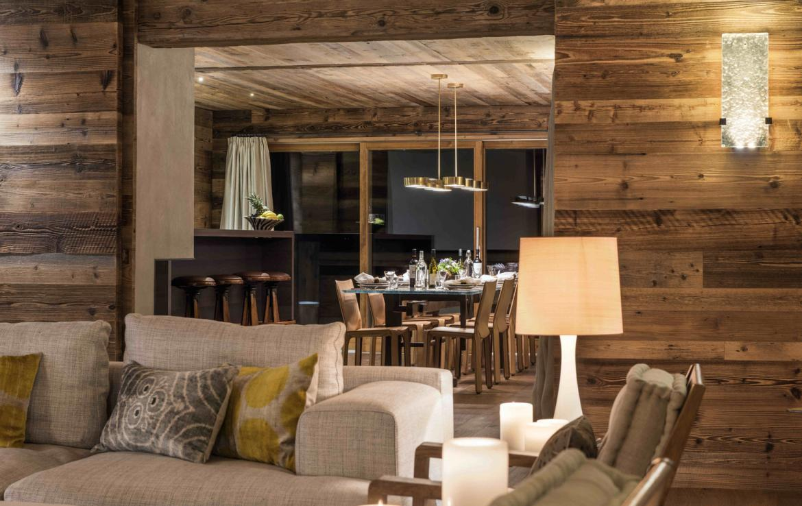 Kings-avenue-verbier-snow-chalet-fireplace-childfriendly-ski-in-ski-out-balconies-017-4