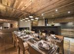 Kings-avenue-verbier-snow-chalet-fireplace-childfriendly-ski-in-ski-out-balconies-017-5