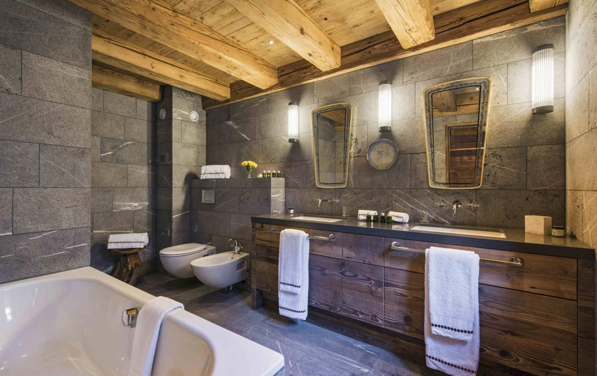 Kings-avenue-verbier-snow-chalet-fireplace-childfriendly-ski-in-ski-out-balconies-017-7