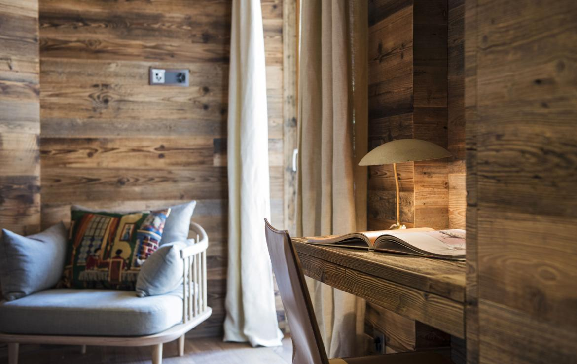 Kings-avenue-verbier-snow-chalet-fireplace-childfriendly-ski-in-ski-out-balconies-017-8