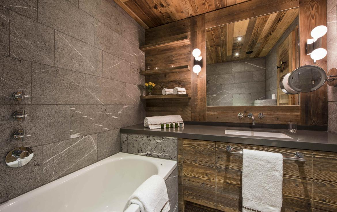 Kings-avenue-verbier-snow-chalet-fireplace-childfriendly-ski-in-ski-out-balconies-017-9