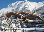Kings-avenue-verbier-snow-chalet-hammam-swimming-pool-boot-heaters-fireplace-cinema-005-1
