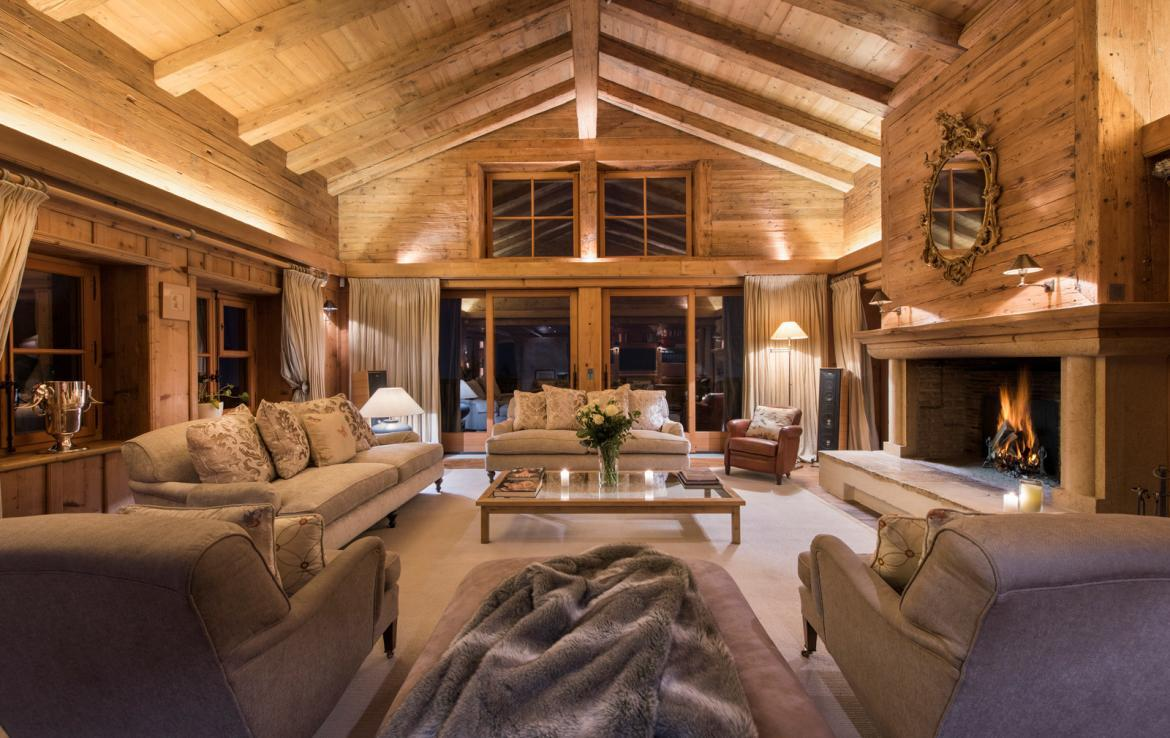 Kings-avenue-verbier-snow-chalet-hammam-swimming-pool-boot-heaters-fireplace-cinema-005-11