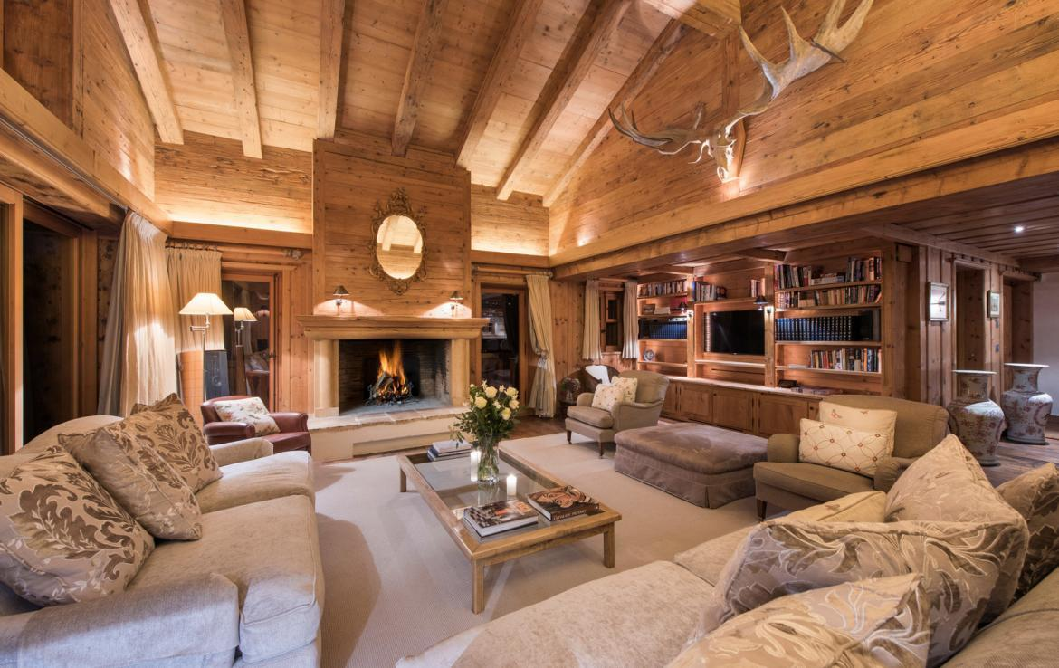 Kings-avenue-verbier-snow-chalet-hammam-swimming-pool-boot-heaters-fireplace-cinema-005-15