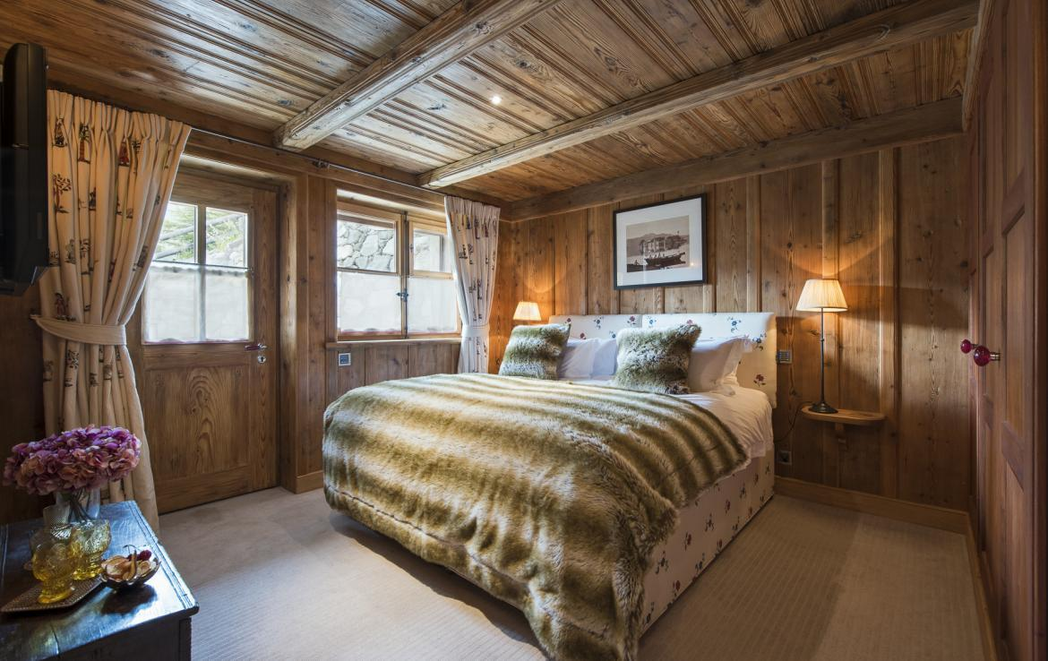 Kings-avenue-verbier-snow-chalet-hammam-swimming-pool-boot-heaters-fireplace-cinema-005-30