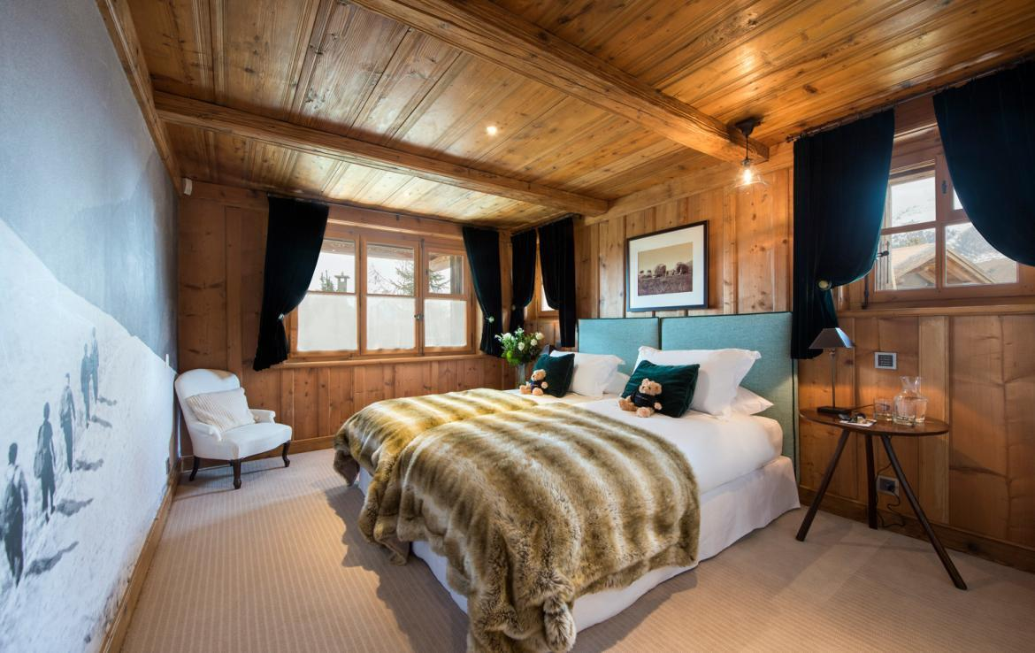Kings-avenue-verbier-snow-chalet-hammam-swimming-pool-boot-heaters-fireplace-cinema-005-33