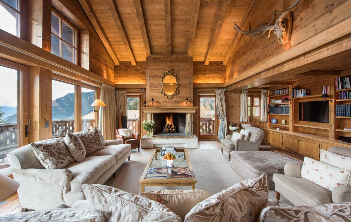 Kings-avenue-verbier-snow-chalet-hammam-swimming-pool-boot-heaters-fireplace-cinema-005-4