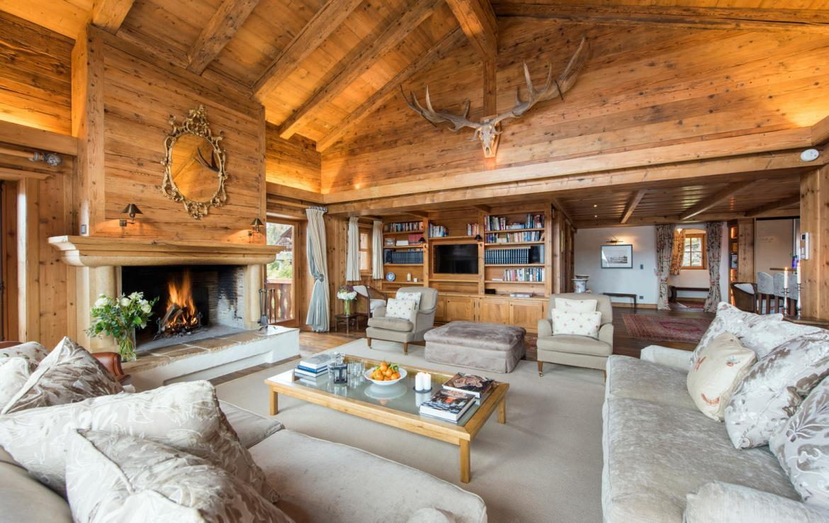 Kings-avenue-verbier-snow-chalet-hammam-swimming-pool-boot-heaters-fireplace-cinema-005-6