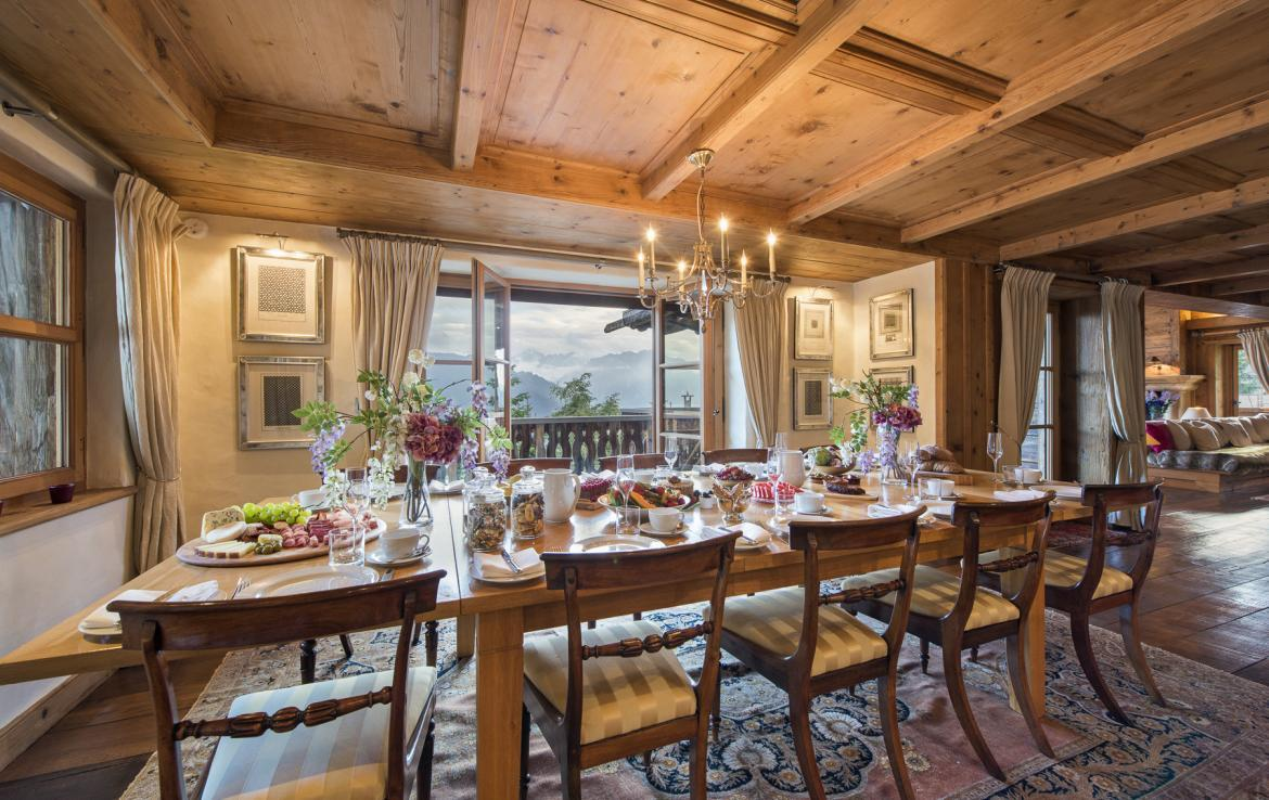 Kings-avenue-verbier-snow-chalet-hammam-swimming-pool-boot-heaters-fireplace-cinema-005-7
