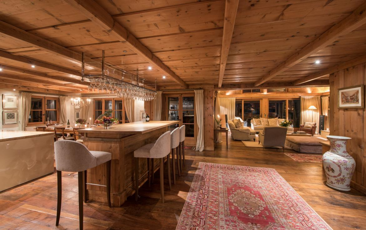 Kings-avenue-verbier-snow-chalet-hammam-swimming-pool-boot-heaters-fireplace-cinema-005-8