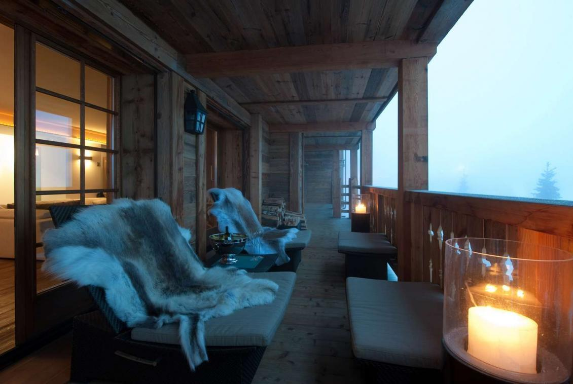 Kings-avenue-verbier-snow-chalet-hifi-childfriendly-fireplace-ski-in-ski-out-056-1