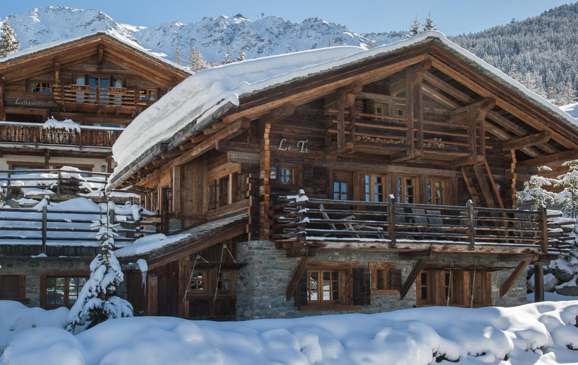 Kings-avenue-verbier-snow-chalet-outdoor-jacuzzi-childfriendly-fireplace-021-1