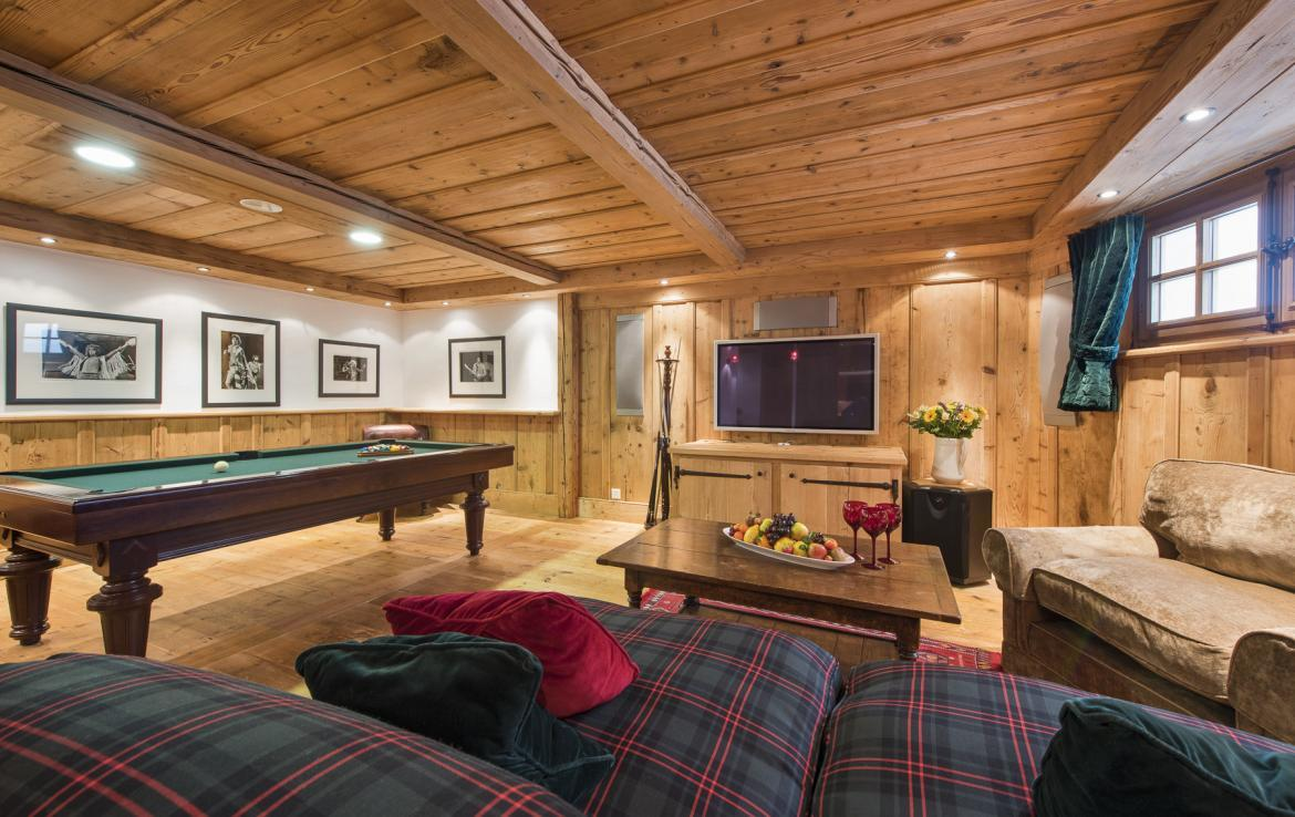 Kings-avenue-verbier-snow-chalet-outdoor-jacuzzi-childfriendly-fireplace-021-13