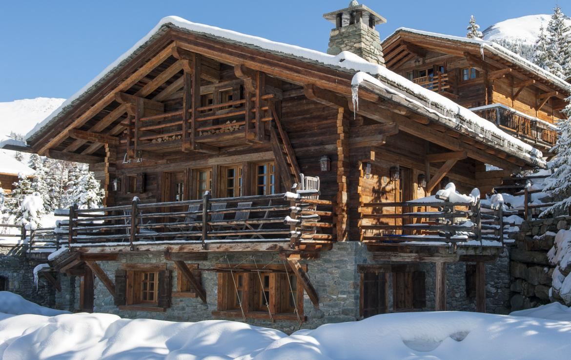 Kings-avenue-verbier-snow-chalet-outdoor-jacuzzi-childfriendly-fireplace-021-2