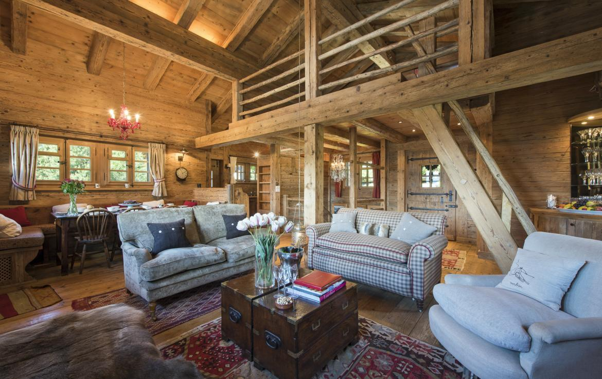 Kings-avenue-verbier-snow-chalet-outdoor-jacuzzi-childfriendly-fireplace-021-5