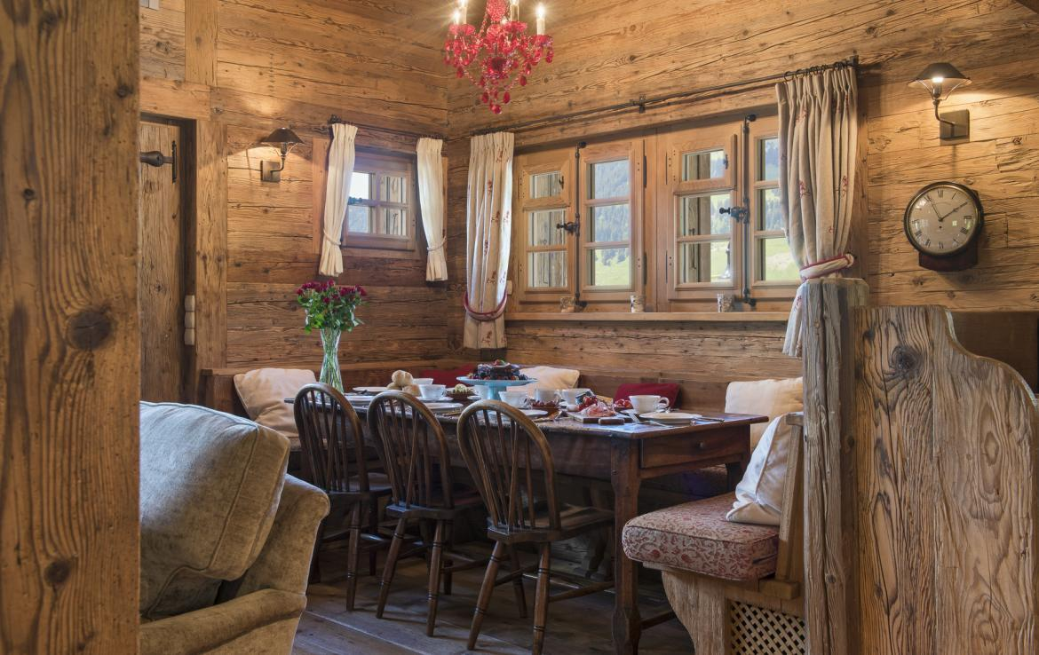 Kings-avenue-verbier-snow-chalet-outdoor-jacuzzi-childfriendly-fireplace-021-7