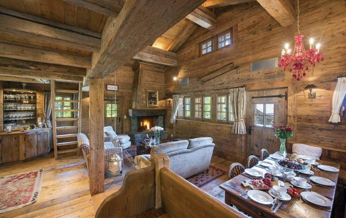 Kings-avenue-verbier-snow-chalet-outdoor-jacuzzi-childfriendly-fireplace-021-8