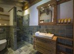 Kings-avenue-verbier-snow-chalet-outdoor-jacuzzi-childfriendly-fireplace-040-13