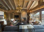 Kings-avenue-verbier-snow-chalet-outdoor-jacuzzi-childfriendly-fireplace-040-5