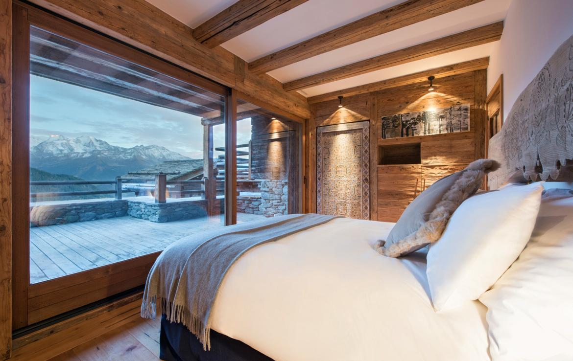 Kings-avenue-verbier-snow-chalet-outdoor-jacuzzi-cinema-boot-heaters-hammam-childfriendly-012-11