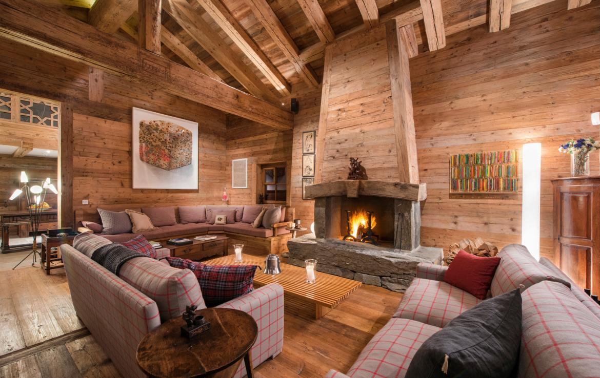 Kings-avenue-verbier-snow-chalet-outdoor-jacuzzi-cinema-boot-heaters-hammam-childfriendly-012-3