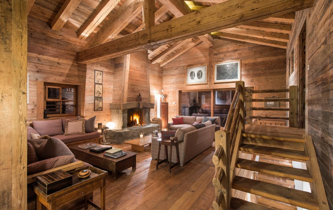 Kings-avenue-verbier-snow-chalet-outdoor-jacuzzi-cinema-boot-heaters-hammam-childfriendly-012-4