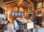 Kings-avenue-verbier-snow-chalet-outdoor-jacuzzi-cinema-boot-heaters-hammam-childfriendly-012-7