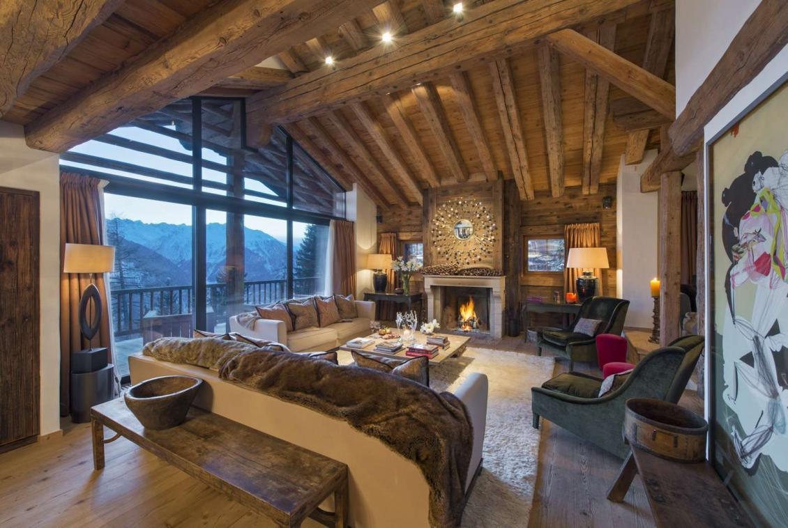 Kings-avenue-verbier-snow-chalet-sauna-hammam-childfriendly-cinema-boot-heaters-massage-room-003-4