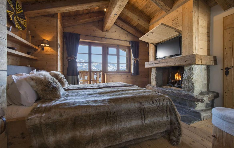 Kings-avenue-verbier-snow-chalet-sauna-hammam-swimming-pool-fireplace-wine-cellar-010-17