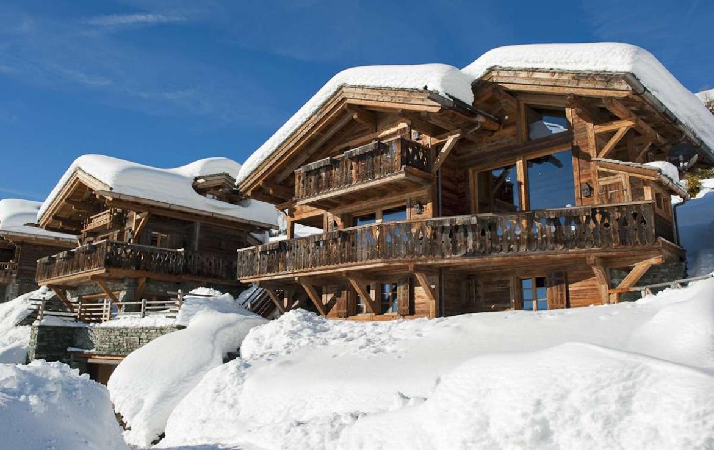 Kings-avenue-verbier-snow-chalet-sauna-hammam-swimming-pool-fireplace-wine-cellar-010-2
